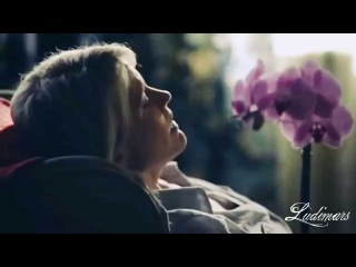 "Liz Forbes 6x14 || ""Sometimes bad things happen to amazing people"" [RIP Liz]"