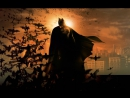 Эволюция образа Бэтмена с 1943 года по настящее время