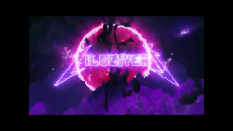 Lil Uzi Vert - Early 20 Rager [Official Visualizer]