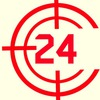 Ammo24.ru   Пневматическое оружие
