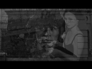 Joanna Stingray cover Кино Невеселая песня