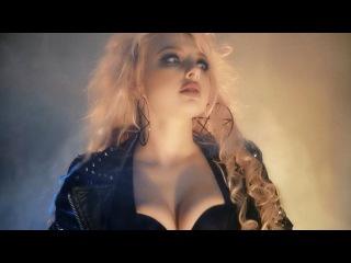 "Crazy Lixx - ""Wild Child"" (Official Music Video)"