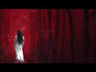 Malrun justine [official lyric video]