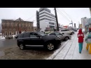 8-й выпуск Крутые трюки на сноуборде ВЛОГ БЕЛКА В ДЕЛЕ