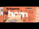 Dj Supreme Tha Horns Of Jericho Supreme Soul Power Remix