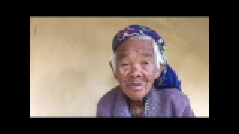 Watercolor Painting Festival - IWS Plain air Workshops Kaski Ghandruk Nepal - Part 2