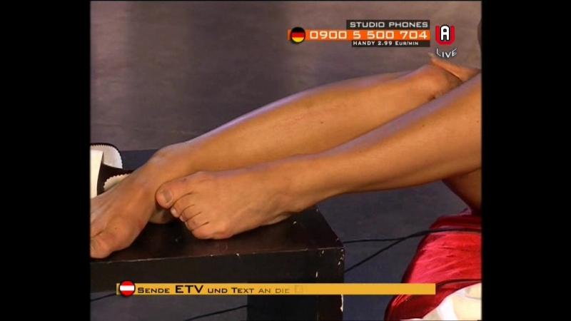 Gia etv Feet 01