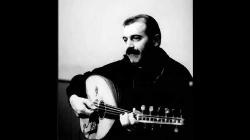 Haig Yazdjian -Bingeol