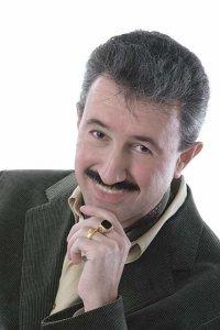 Yan  Zaslavsky