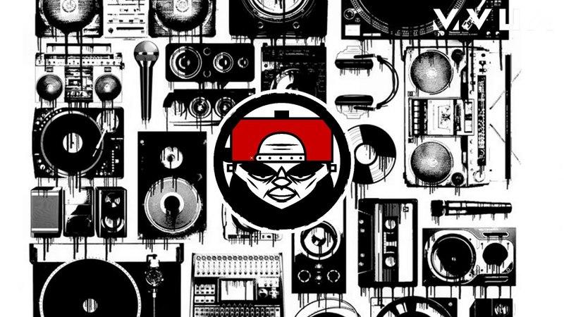 (Ukrainian Rap) Sayk One, Nemo322, SiriusMC, кашляючий Ед - Не Спить