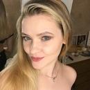 Личный фотоальбом Натальи Огурцовой