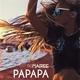 Mairee - Papapa(Club Mix)