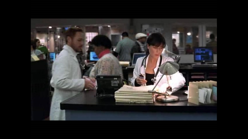 ER.12x14.-.Quintessence.of.Dust.(DVDRip,.XviD, .Rus-Eng).by.BR_1