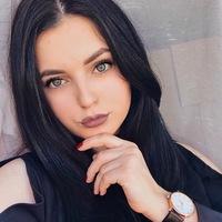 Anna Pasichnyk