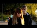 ❤ красивый клип о любви ❤.360
