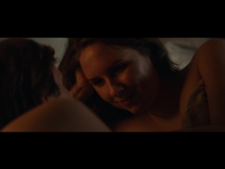Miri Ann Beuschel Nude - Forldre (Forældre, Parents, 2016) HD 1080p Watch Online / Мири Энн Бойшель - Родители