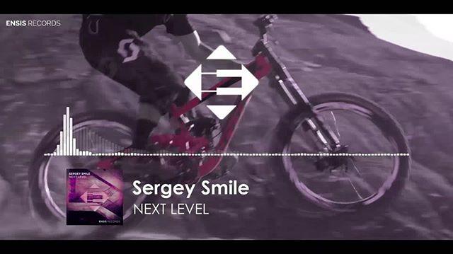 Sergey Smile Next Level Ensis Records