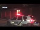 У дворі будинку співробітника Укрспецекспорта вибухнула граната