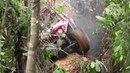 Tenom 4X4 Challenge 2012 - By K'NetH De CrockeR (SS4 - Part4 of 4) (Part11)