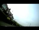 Самая смертельная гонка в мире на мотоцикле
