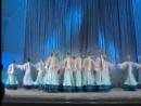 Русскии народные танцы: Ruchejok