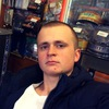 Yury Gala