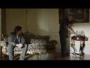 ДЖЕК АЙРИШ JACK IRISH s03e06 720p FocusStudio