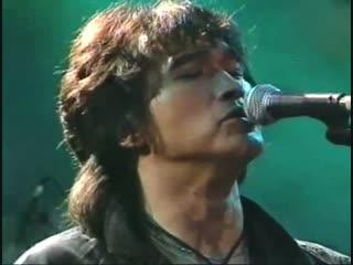 ✩ Полный концерт в Лужниках 1990 Виктор Цой рок-группа Кино 50 Fps