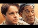 Побег из Шоушенка (1994) Русский трейлер [FHD]