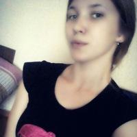 Дмитриева Валерия