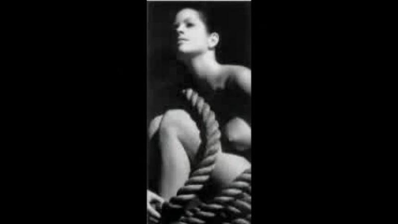 Просто охрененная песня!! Gia Marie Carangi/Джиа Мария Каранджи (29.01.1960 - 18.11.1986)
