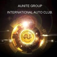 Aunite group отзывы реальные орифлейм распродажа