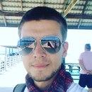 Vitaliy Bashevas фотография #33