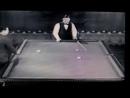 100 break billiards Walter Lindrum 1930