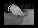 Альфред Хичкок - Лекарство от бессонницы 480p.mp4