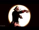 JoJo - Diego MMD [Britney Spears - Circus]