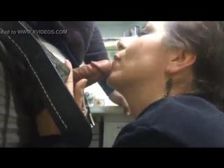Nicole aniston orgy