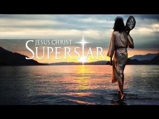 Jesucristo Superstar español latino
