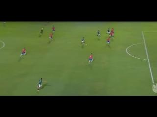 Mexico vs costa rica 3-2 highlights all goals _ international friendly