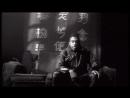 V-s.mobiклип Dr. Alban - Its My Life 1991 музыка 90-х 1.mp4