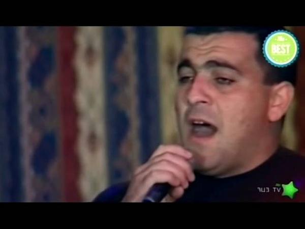 Hayk Ghevondyan - Champord em(Gusan Sheram)