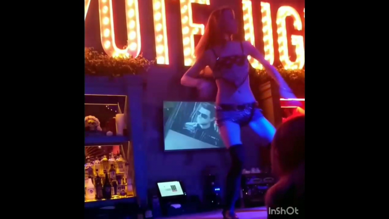 Youporn coyote ugly mxsuperfly