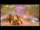 David Lee Roth - Just A Gigolo (I Ain't Got Nobody)