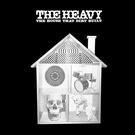 Обложка Short Change Hero - The Heavy