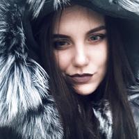 Anna Obolenskaya