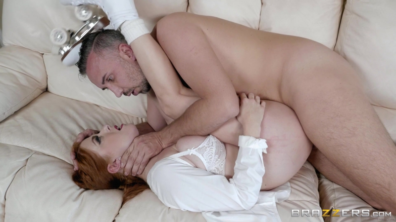 Sweet Cheeks: Penny Pax Keiran Lee by Brazzers Full HD 1080p, Anal, Big Tits, Porno, Sex, Секс,