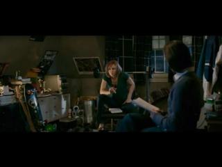 Первый Мститель / Первый Мститель фильм 2011 aneguic