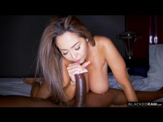 hot women squirting cum