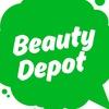 Beautydepot.ru - интернет-магазин парфюмерии!