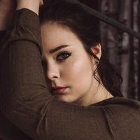 Мария Шурыгина